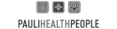 Logo PAULIHEALTHPEOPLE